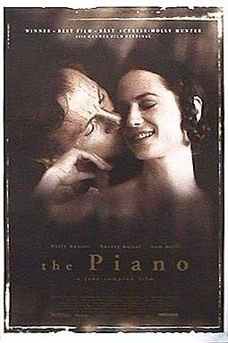 Pianomovieposter.jpg