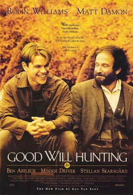 Good_Will_Hunting_theatrical_poster.jpg