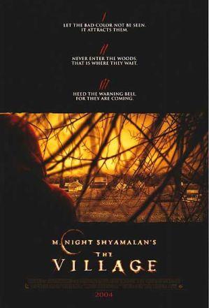 The_Village_movie.jpg