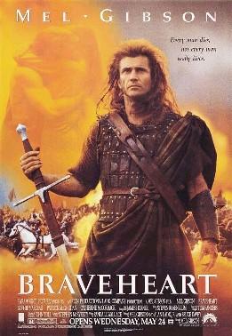 Braveheart_imp.jpg