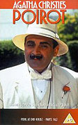 Hercule Poirot: Peril at End House