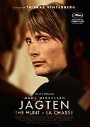 Jagten (2015)