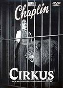 Jeden z Charlieho méně známých, ale neméně vtipných filmů plný nezapomenutelných gagů