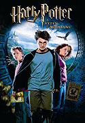 Vězeň z Azkabanu - Alfonso Cuarón dal Harrymu nový, temnější nádech, který mu dal větší hloubku a který mu (dle mého názoru) sluší více