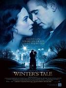 Poster k filmu        Zimní příběh