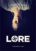 Poster k filmu        Lore