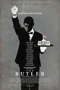 Poster k filmu        Butler, The