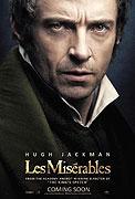 Poster k filmu         Bídníci
