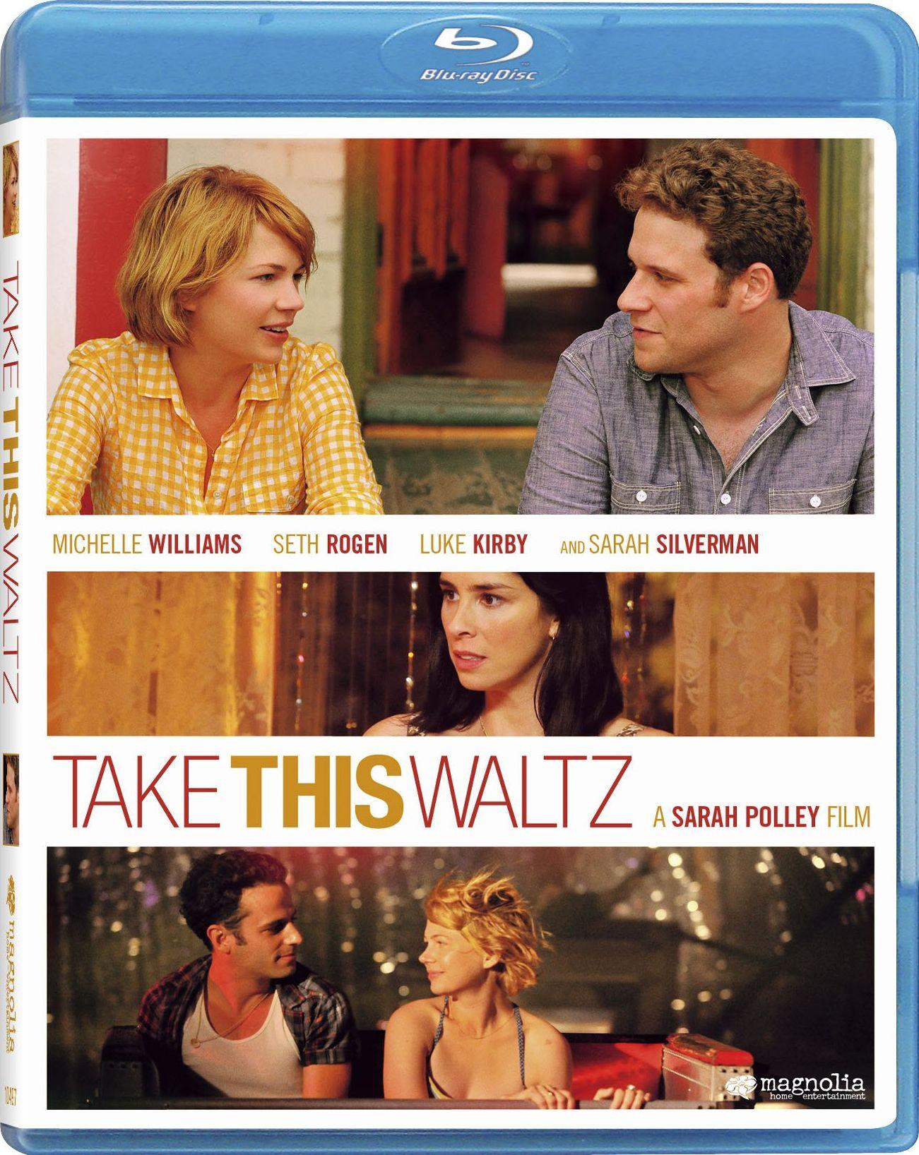 Take This Waltz