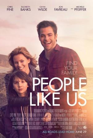 Lidé jako my