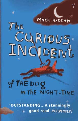 mark_haddon_curious_incident.jpg