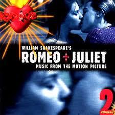 Craig Armstrong - Romeo + Juliet