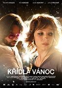 Poster k filmu       Rivalové