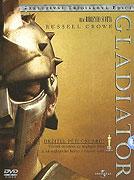 Poster k filmu       Gladiátor