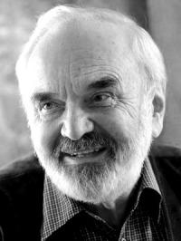 Zdeněk Světrák