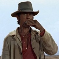 Harmonica (Once Upon a Time in the West)
