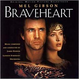 Braveheart (Statečné srdce)