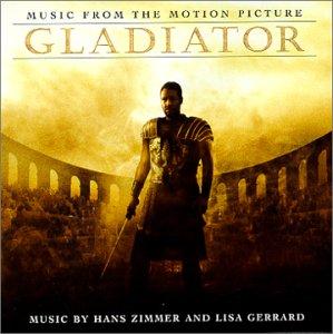 Gladiator (Gladiátor)