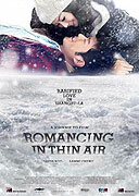 Romancing in Thin Air