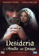 Dračí prsten (1994)