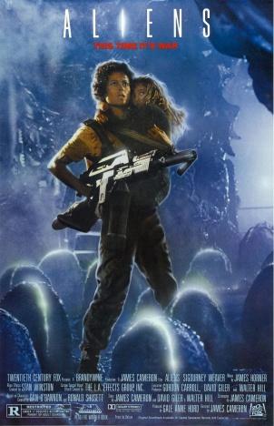 Vetřelci (1979)
