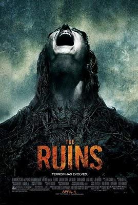 Ruiny (2008)
