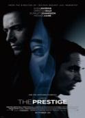 Dokonalý trik (2006)