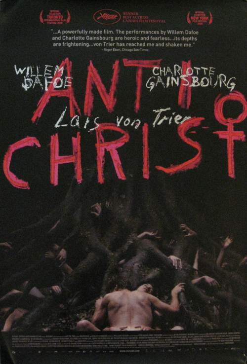 Antikrist (2009)