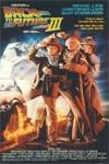 Návrat do budoucnosti III. (1990)