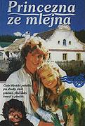 Princezna ze mlejna (1994)