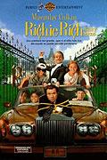 Sám doma a bohatý (1994)