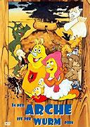 Noemova archa v nebezpečí (1988)