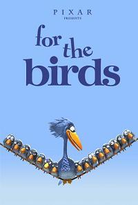 Pro ptáčky (2000)