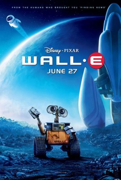VALL-E (2008)