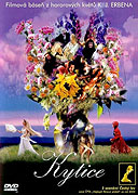Kytice (2000)