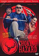 Choking Hazard (2004)