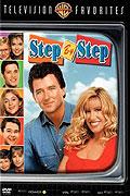 Krok za krokem (1991-1998)