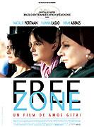 Free Zone (2005)