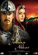 Jodhaa, Akbar