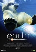 Earth - Země