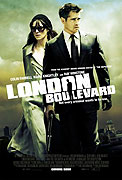 Londonský gangster
