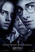 HP Vězeň z Azkabanu