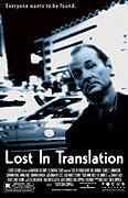 Ztraceno v překladu