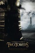 LoTR Dvě věže