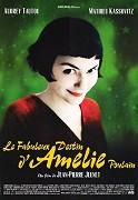 Amélie z M.