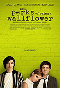 Perks of being a walflower