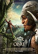 Poster k filmu Jack a obři