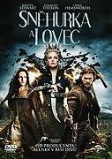 Poster k filmu Sněhurka a lovec