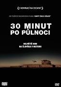 Poster k filmu 30 minut po půlnoci