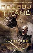 Poster k filmu Souboj Titánů